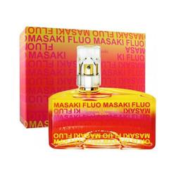 Masaki Matsushima Fluo 80 ml