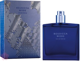 Escentric Molecules Boudicca Wode 100 ml