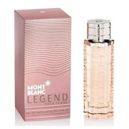 Mont Blanc Legend Pour Femme 75 ml