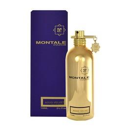 Montale Aoud Velvet 100 ml