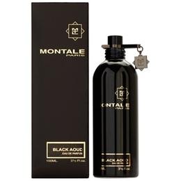 Montale Black Aoud 100 ml