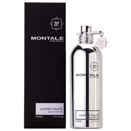 Montale Chypre Fruite 100 ml