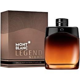 Montblanc Legend Night 100 ml
