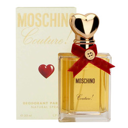 Moschino Couture 100 ml