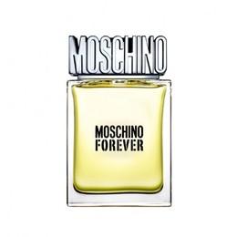 Moschino Forever 100 ml