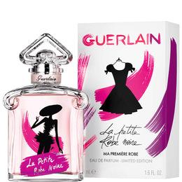Guerlain La Petite Robe Noire Ma Premiere Robe 100ml