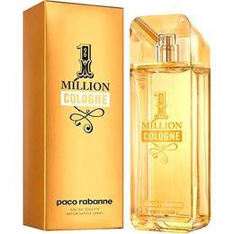 Paco Rabanne 1 Million Cologne 125 ml