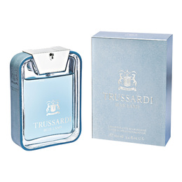 Trussardi Blue Land 100 ml