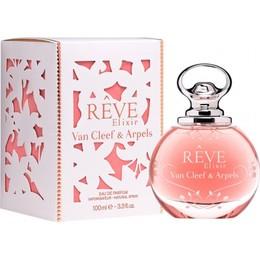 Van Cleef & Arpels Reve Elixir 100 ml