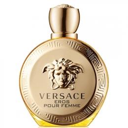 Versace Eros Pour Femme 100 ml