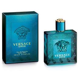 Versace Eros Pour Homme 100 ml