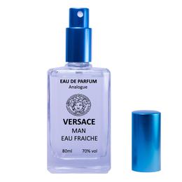 Versace Man Eau Fraiche 80 ml