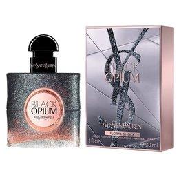 Yves Saint Laurent Black Opium Floral Shock 90 ml